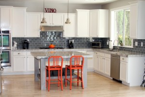 Kitchen-Island-1-copy