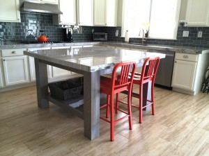 Kitchen-Island-2-copy-2