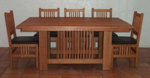 dining-table-cherry